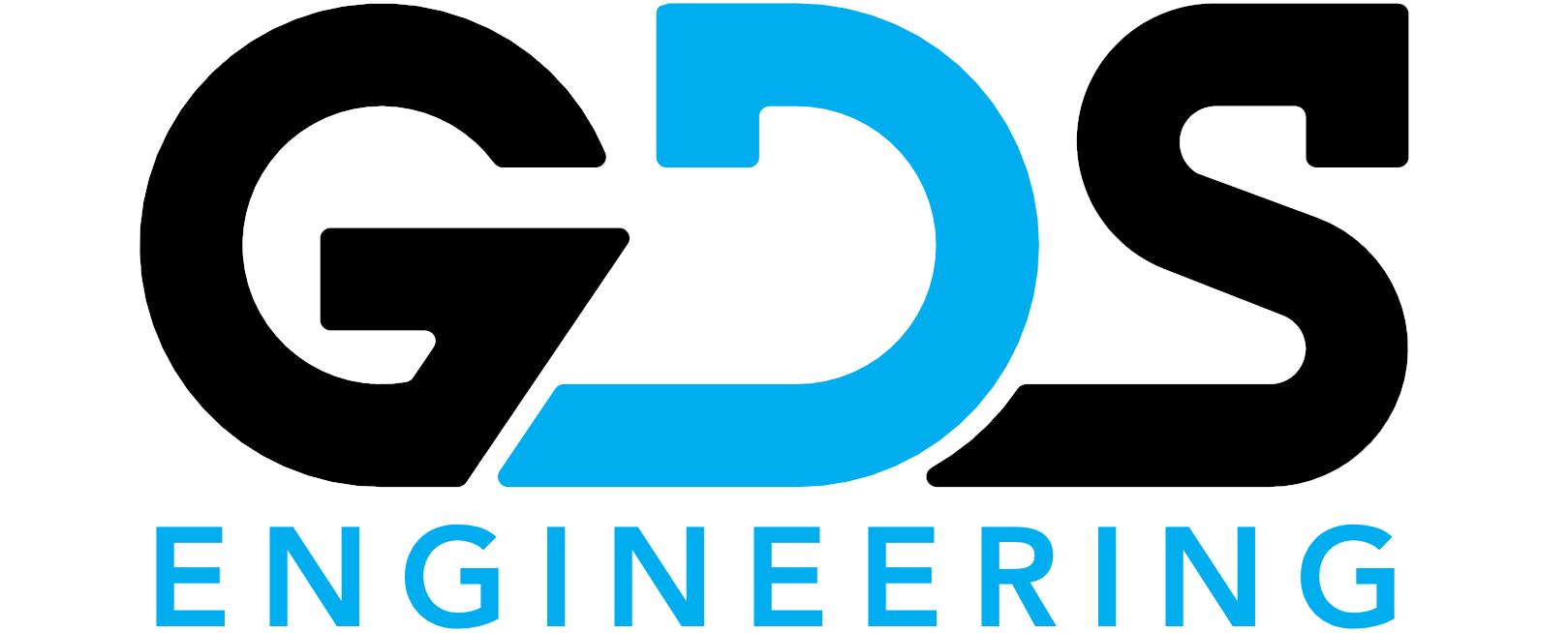 GDS Engineering